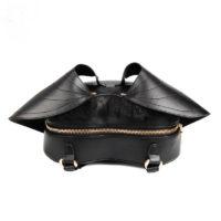 Рюкзак Летучая мышь
