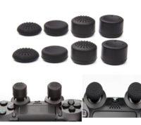 Насадки на dualshock 4 (комплект из 8 штук)