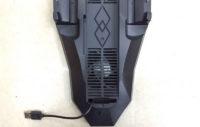 Вертикальная подставка для PS4 (KW-T5)