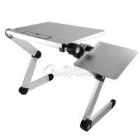 silver-adjustable-360-degree-t3-aluminum-pc-notebook-laptop-folding-desk-stand-table-tray-with-mouse1