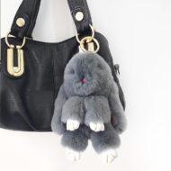Брелок Кролик