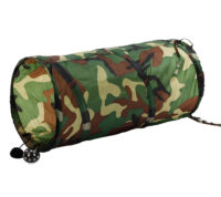 Pet-Tunnel-Cat-Play-Tunnel-Camouflage-Color-Funny-Cat-Long-Tunnel-Kitten-Play-Toy-Collapsible-Bulk