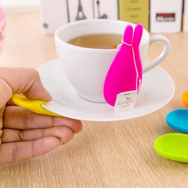 Как сделать кружку для чая