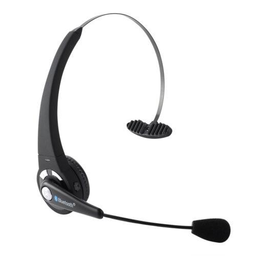 Гарнитура Bluetooth BTH-068 для телефона