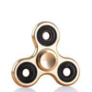 Спиннер металлический (Spinner Aluminum)