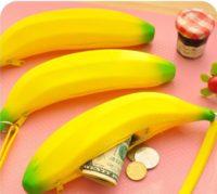Пенал Банан