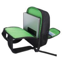 Фоторюкзак с отделением для ноутбука