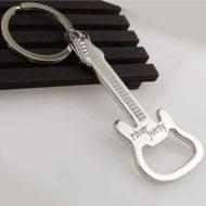 Брелок Гитара (открывалка)