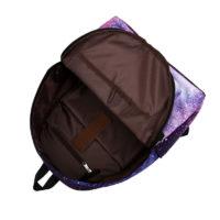 Рюкзак Звездное небо