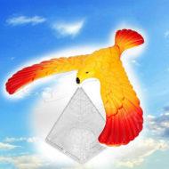 Балансирующая птица