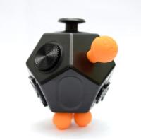 Кубик-антистресс Fidget Cube 2.0