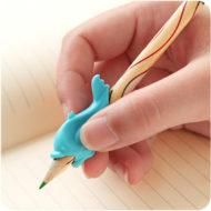 Насадка на ручку Дельфин