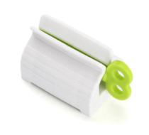 Пресс для зубной пасты