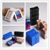 Кубик Бесконечности Infinity Cube