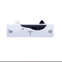 Ролик для одежды Котик, моющийся