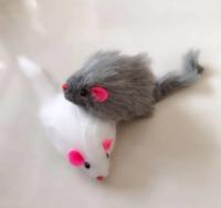Игрушка для кошек Мышка